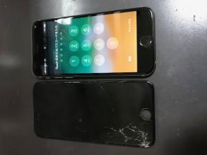 iphone6s  screen broken  200515