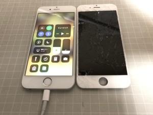 iphone Change screen 190519  (2)