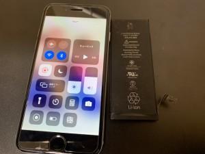 iphone  demti190525  (6)