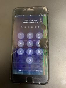 iphone repair screen 190513 (5)