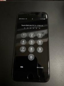 iphone repair screen 190513 (6)
