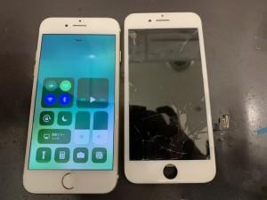 iphone repair screen 190516 (4)