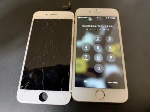 iphone repair screen broken190529 (14)