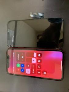 iphone repair screen broken200516