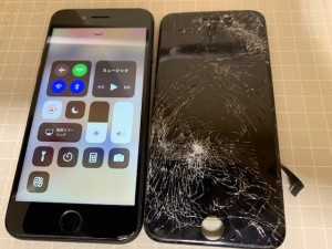 iphone repair screen broken190529 (17)