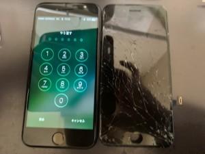 iphone  screen ware190522 (4)
