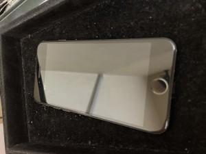 ガラスコーティング iphone