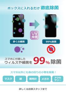 UV.POP1